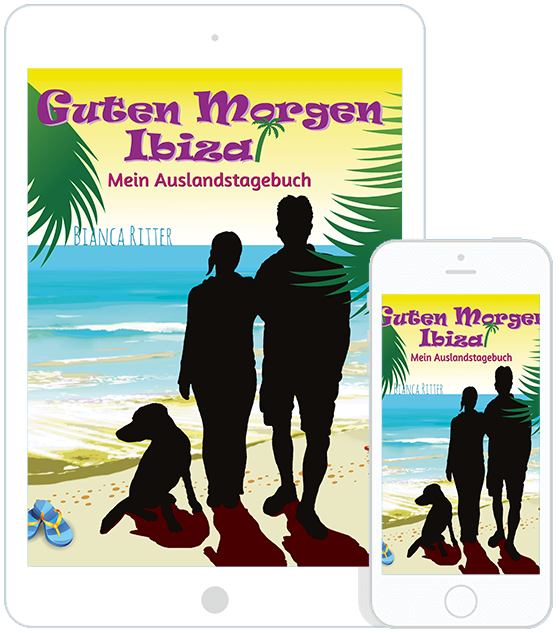 Insidertipps Ibiza ebook