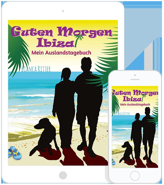 Insidertipps Ibiza ebook