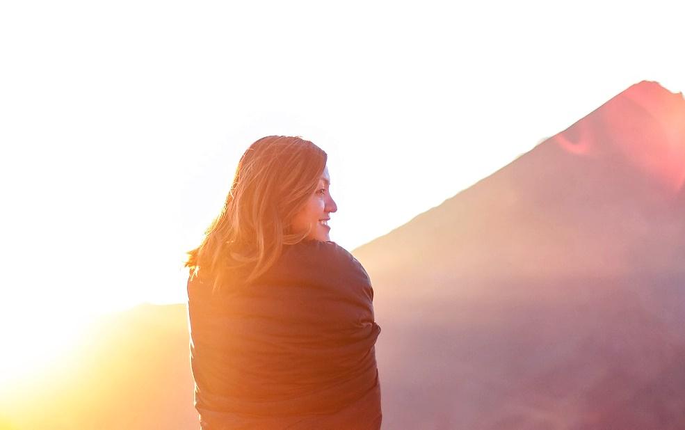 5 Wege, wie du dich leichter abgrenzen kannst