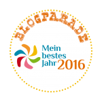 2015_02_MbJ_Blogparade_Logo